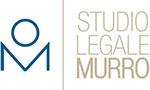 Studio Legale Murro